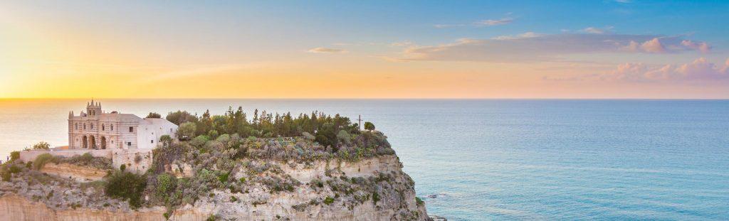 Ein Hauch von Sizilien, auch in Eutin